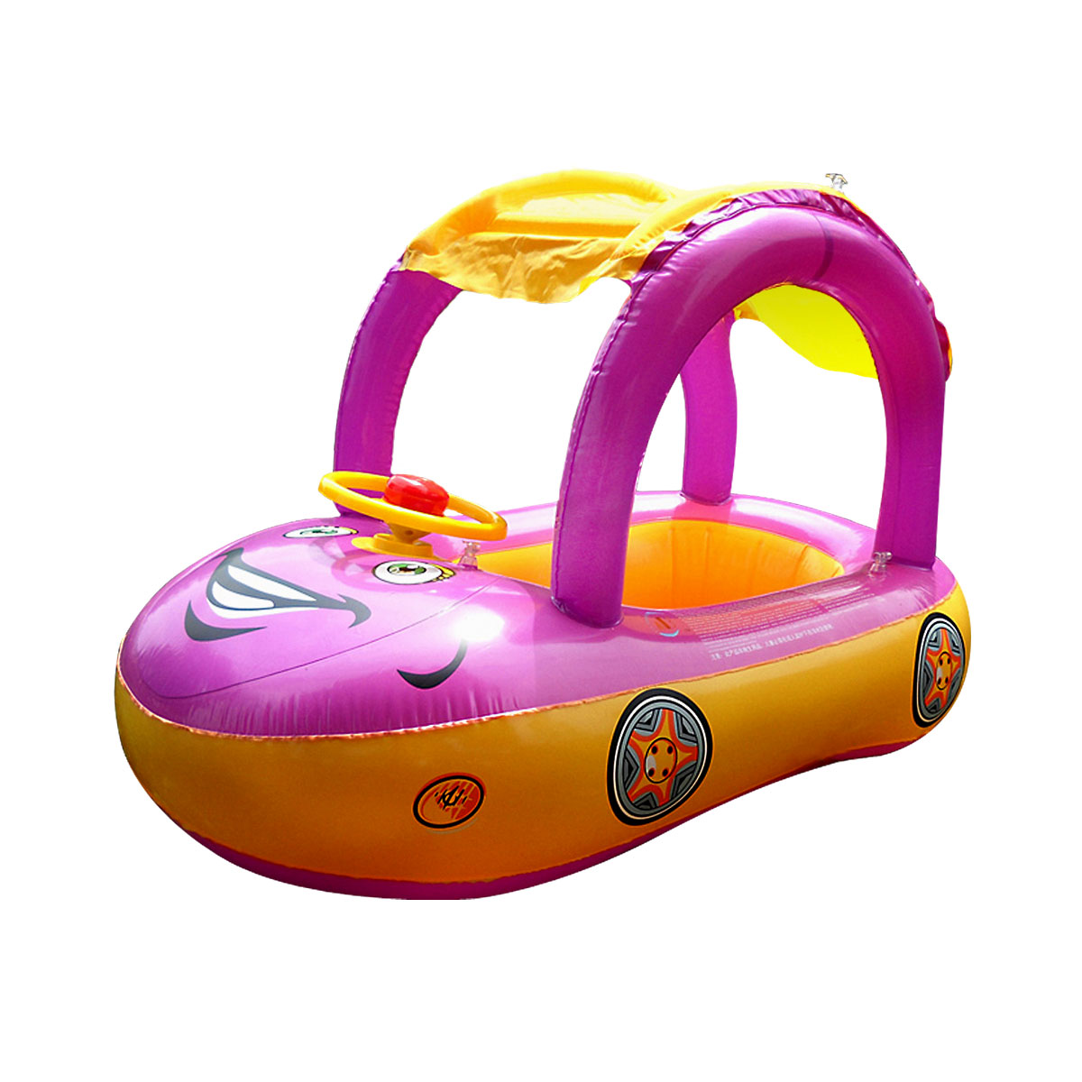 Hot Sale High Quality Inflatable