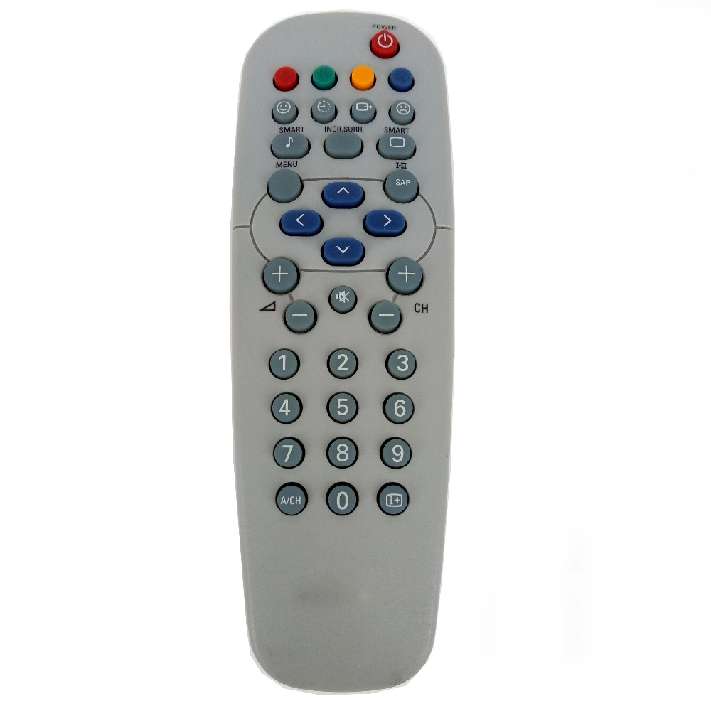 New Original Remote RC19335003/01P For Philips TV Smart TV Remote control new remote control tvrc51312 12 ykf315 z01 for philips tv with keyboard
