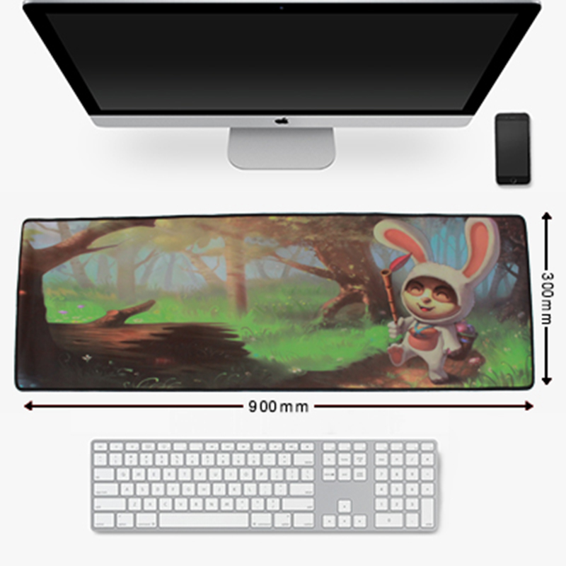 900x300mm-large-size-gaming-mouse-pad-lock-edge-laptop-computer-gamer-keyboard-mechanical-mouse-pad-non (8)