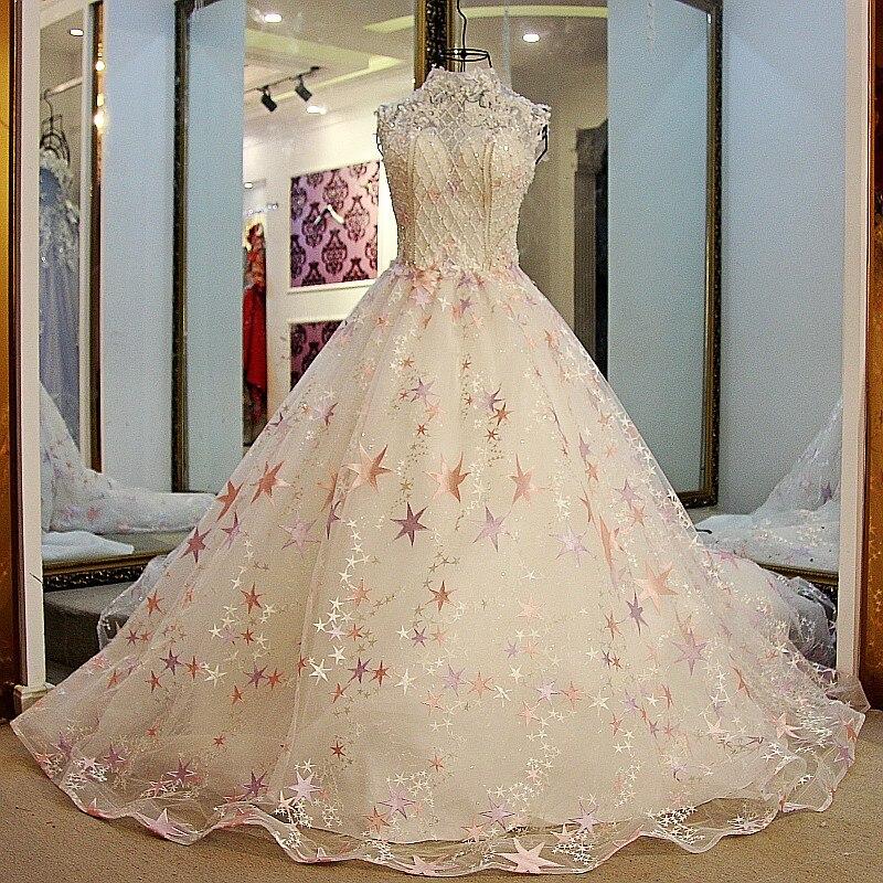 Star Wedding DressWedding Dressesdressesss - Star Wedding Dress