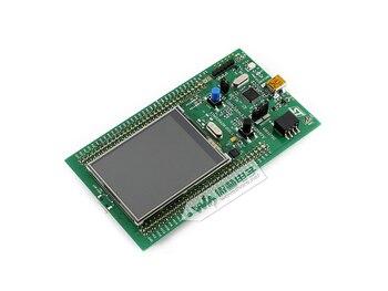 Original ST STM32 Kit de descubrimiento de STM32F429I-DISCO/STM32F429I-DISC1
