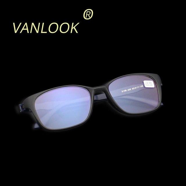 Anti Blue Ray Reading Glasses for Farsightedness Women Men Eyeglasses Gafas de Lectura 1.00 +1.50 +2.00 +2.50 +3.00 +3.50 +4.00