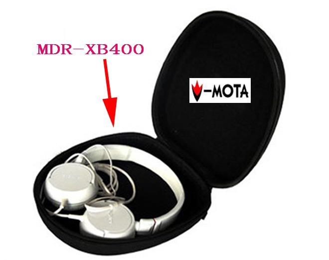 sony MDR-XB400A1
