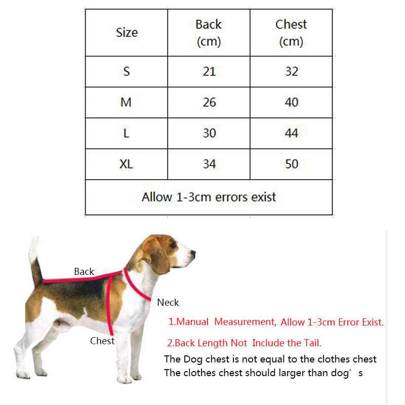 5 stili Cane Pantaloni Fisiologici Pantaloncini S-XL Animale Domestico del Cucciolo del Gatto Del Cane Lavabile Pannolino Femminile Sanitario Della Tuta Della Biancheria Intima Breve 2019