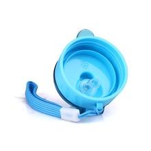 Disney baby Water Bottle 400ML
