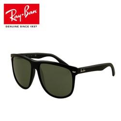 Original RayBan Brand RB4147 Sunglasses Women Men Polarized Fashion Ladies Sun Glasses Female Vintage Shades Oculos de sol