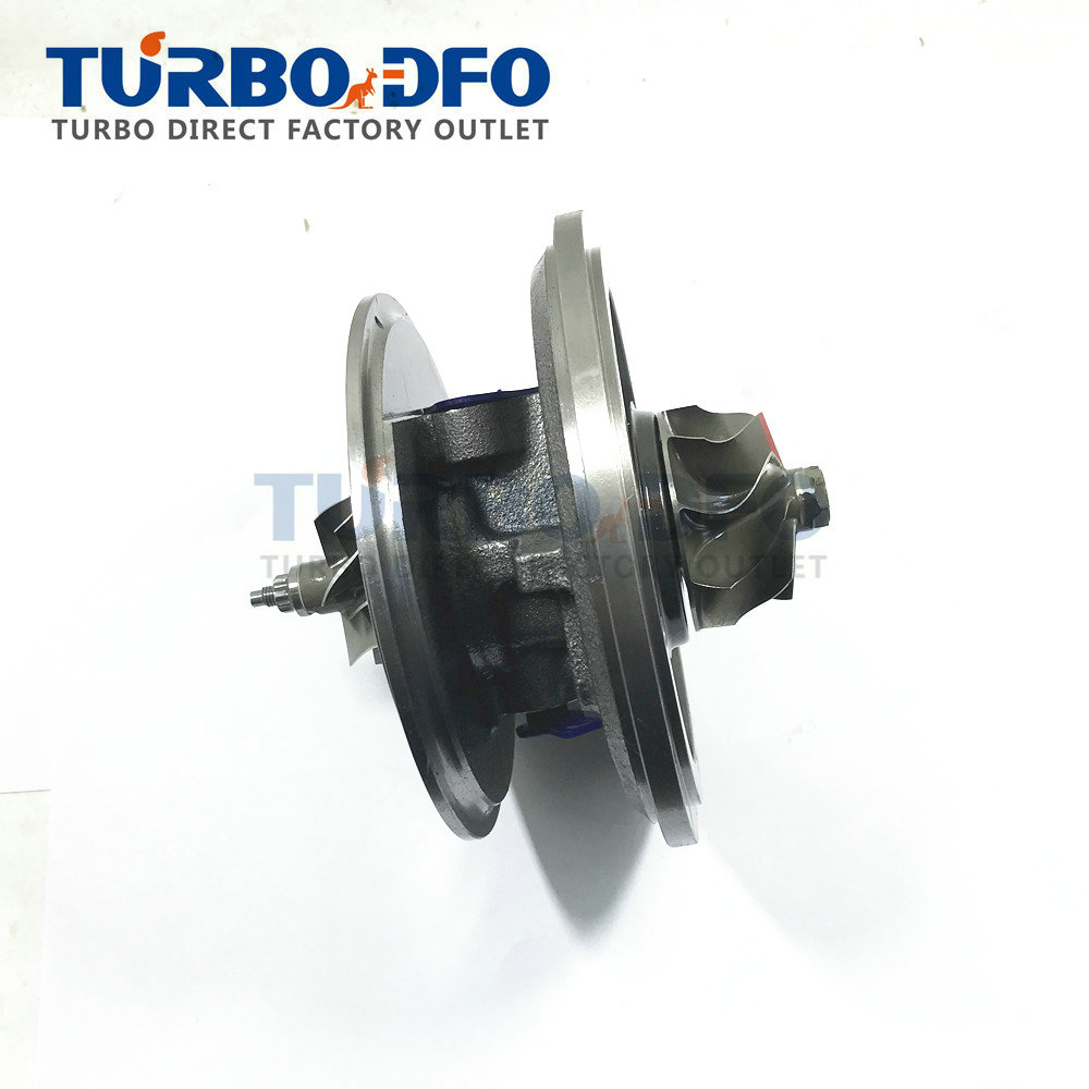 Ford 2 3 Liter Turbo: GTB2260VZK For Ford RANGER 3.2 L DURATORQ 2011 BK3Q6K682RC