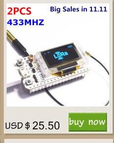 Desenvolvimento para Arduino com um dissipador de calor