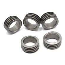 5PCS Chainsaw Worm Gear Kit For HUSQVARNA 36 41 136 137 141 142 Chainsaw 530029833