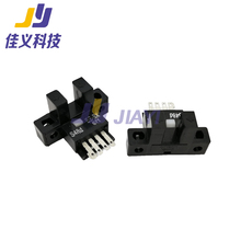 671 Limit Switch Sensor for Maxcan/Phaeton/Dacheng Series Inject Printer Brand New and Original!!! limit switch original new xckd2153g11 zcd21 zcy53 zce01 zcdeg11 xckd2153p16 zcd21 zcy53 zce01 zcdep16