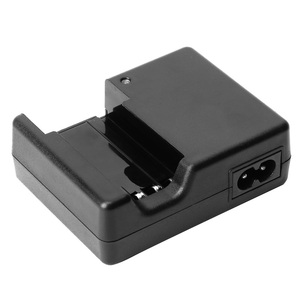 Image 3 - MH 23 Battery Charger For Nikon D3000 D5000 D8000 D60 D40 D40X Camera