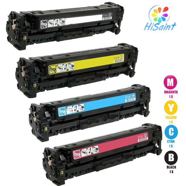 New Sale For HP C4191A C4192A C4193A C4194A Toner Cartridge Cheap For HP Color LaserJet 4500/4550 Serie Low price new for hp color laserjet cm1415fn mfp cm1415fnw low price for hp ce320a ce321a ce322a ce323a bottle toner powder refill kit