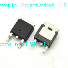 Free Shipping 20PCS  L1085DG  L1085  1085DG  TO-252 100% New original  IC