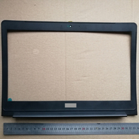New laptop lcd front bezel screen frame for DELL Vostro 14 5459 V5459 0GF1Y3