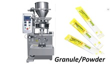 Small Vertical Granule Drug Pharmaceutical Packing Machine dipak kumar sarker pharmaceutical emulsions a drug developer s toolbag