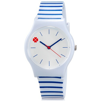 WILLIS The Sports Watch For Mini 10M Water Resistant Children's Water Resistant Watches Analog Wrist Watch