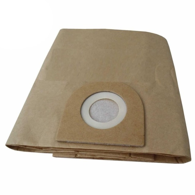 Replaceable Dust Bags For VAX Vacuum Cleaner Models