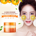 Water embellish surplus color orange go pouch fade out fine lines hydrating eye firming eye stick