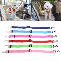 1pc-pets-dogs-cats-puppy-car-seat-safety-belt-adjustable-harness-travel-strap-lead-vehicle-dog-seatbel-pet-supplies-6-colors-w20