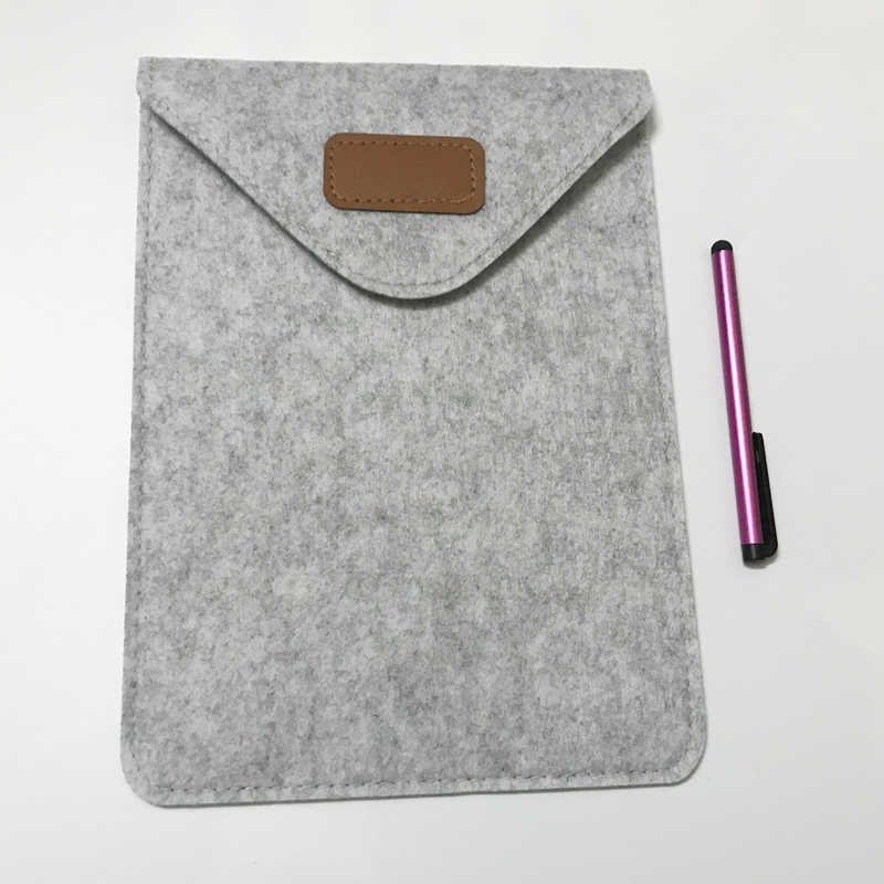 """Sleeve Case for Huawei MediaPad M5 10.8 """"Shockproof Tablet Bag for Huawei Mediapad M5 10 Pro CMR-AL09/CMR-W09 10.8"""" Funda Coque"""