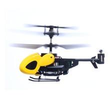 RC helicopter afstandsbediening lange