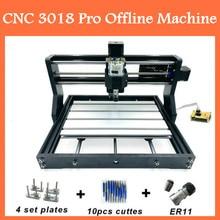 Лазерная 3018 ЧПУ ; маршрутизатор CNC; лазера CNC маршрутизатор ; лазера CNC маршрутизатор ;