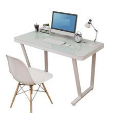Dobravel Office Furniture Tisch Bed Small Lap Scrivania Escrivaninha Para Notebook Mesa Tablo Laptop Computer Desk Study Table цена в Москве и Питере