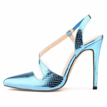 New Hot  Women Elegant Sandals Casual  Ladies Shoes Female Pumps Sandals Sexy Classical Style Fashion Women Sandals pointed toe
