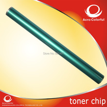 opc drum for sharp AR-M280 350 450, AR-250 285 286 287 335 336 337 451 P350 P450 and OKI B8300 copier opc drum
