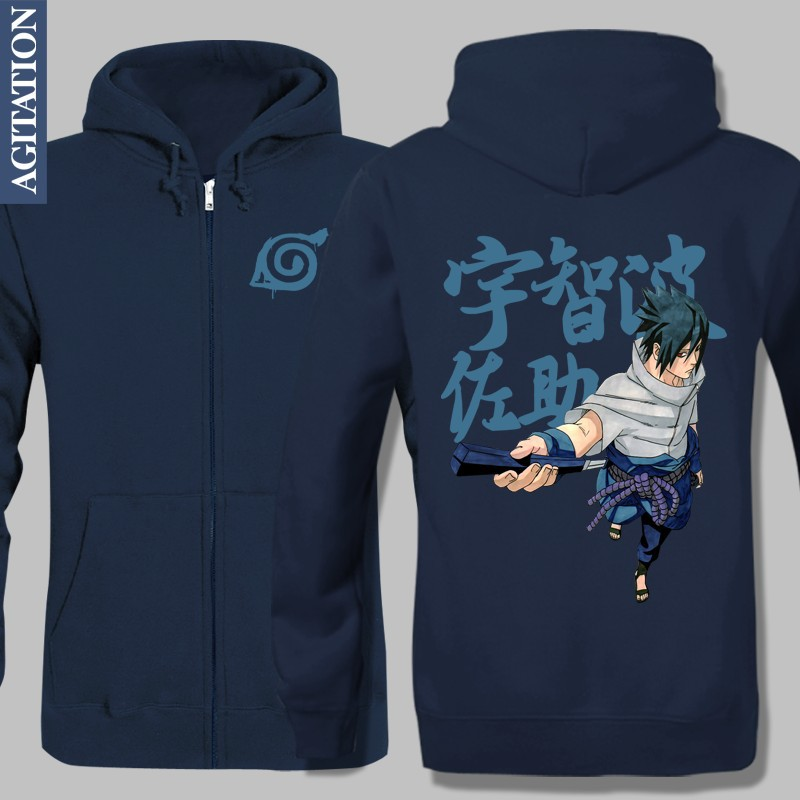 Popular Custom Design Hoodie-Buy Cheap Custom Design Hoodie lots ...