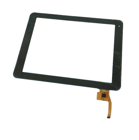 все цены на New 9.7'' inch Digitizer Touch Screen Panel glass For Prestigio MultiPad 4 Quantum 9.7 PMP5297C QUAD онлайн