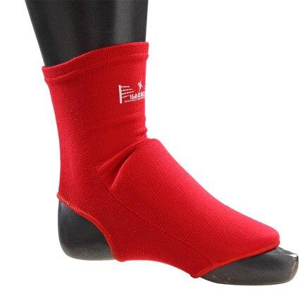 Новый для взрослых и детей голени подъем ноги протектор Муай Тай Kick Boxing MMA борется щитки колодки каратэ ботильоны хвостовиком ногу протекто...