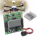 KK2.1.5 KK21 EVO Flight Controller Boards LCD Second MPU for S.BUS DSM2 DSMX
