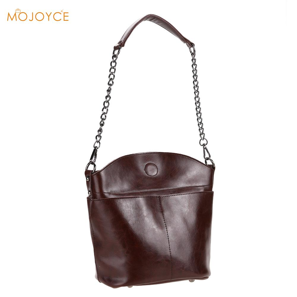 Genuine Leather Women Small Bags Cowhide Leather Cowhide Envelope Organizer Purse Vintage Ladies Handbag Women Messenger