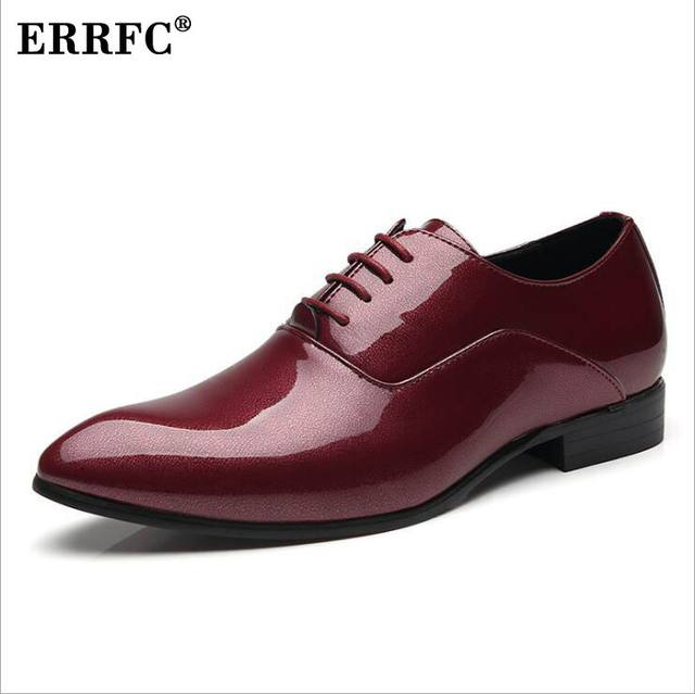 Chaussures de ville Derby de cuir homme plus la taille 1HIlrKw5O
