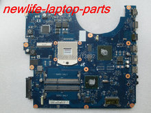 original for Samsung R580 motherboard BA41-01175A BA92-06129A DDR3 maiboard 100% test fast ship