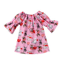 Baby Valentine Gift Promotion Shop For Promotional Baby Valentine
