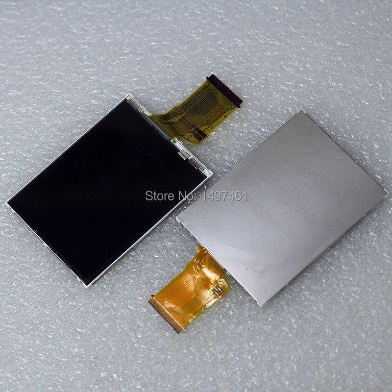 New inner LCD Display Screen With Backlight for SONY DSC-HX100 HX100V HX200 HX200V A57 A65 A77 Digital Camera