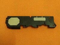 Original Loud Speaker Buzzer Ringer GSM Antenna For Lenovo S60 S60W MSM8916 Quad Core 5 0
