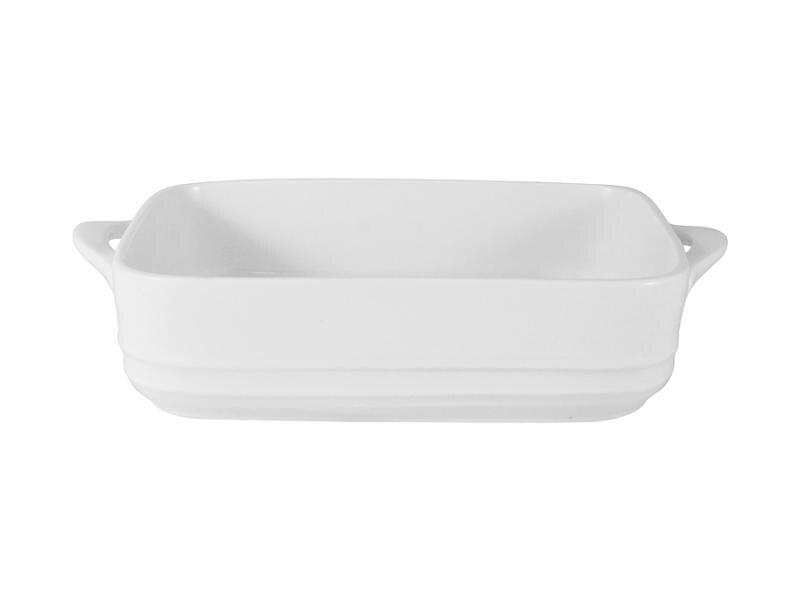 Dish for запекания MAXWELL & WILLIAMS, Chef, 21,5*15,5 cm hot dish