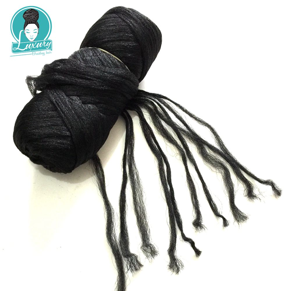 Brazilian wool hair16