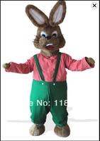MASCOT Billie pat The Bunny Mascot costume custom fancy costume anime cosplay kits mascotte fancy dress carnival costume