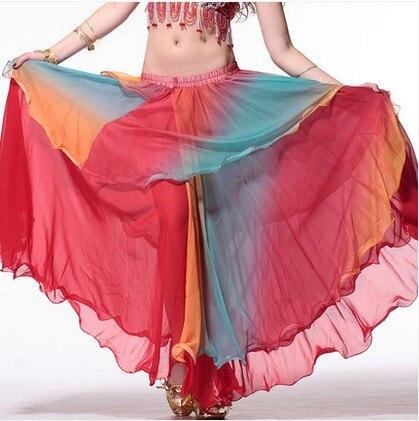 Танец живота юбки купить