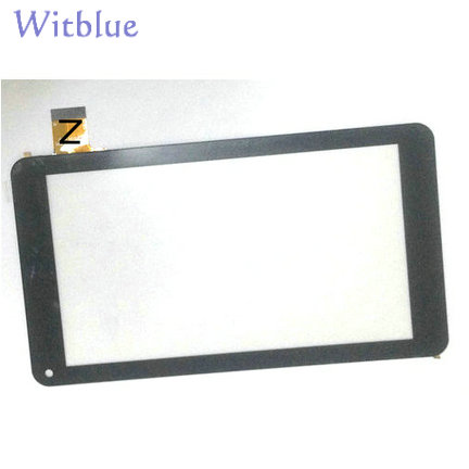 """New  Touch screen for 7.0/"""" eSTAR BEAUTY 2 HD QUAD MID7388 MID7388R-C"""