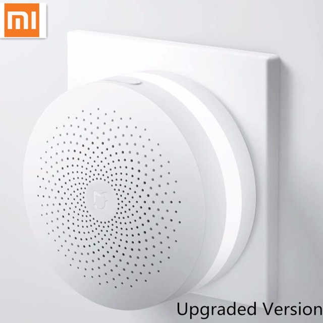 Update-Version-Original-Xiaomi-Mijia-Sma