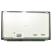 Frete Grátis LTN156AT30 T01 LTN156AT20 LTN156AT35 N156BGE LB1 LP156WHB TLA1 NT156WHM N10 Laptop Tela Lcd 1366*768 LVDS 40pin