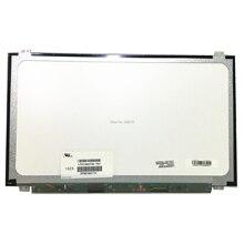 Livraison Gratuite LTN156AT30 T01 LTN156AT20 LTN156AT35 N156BGE LB1 LP156WHB TLA1 NT156WHM N10 écran lcd dordinateur portable 1366*768 LVDS 40pin