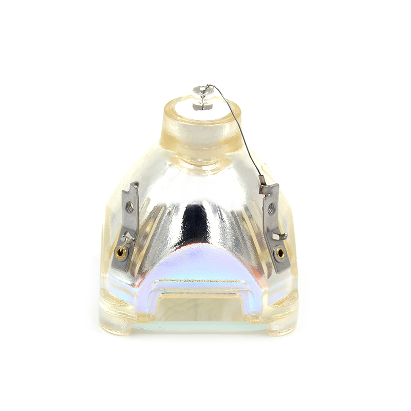 replacement projector bulb 610-308-3117 / POA-LMP57 for Sanyo projector PLC-SW30 / projector lamp / projector bulbreplacement projector bulb 610-308-3117 / POA-LMP57 for Sanyo projector PLC-SW30 / projector lamp / projector bulb