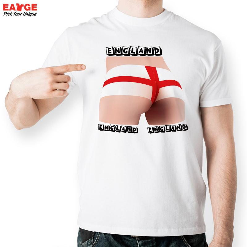 Online Get Cheap England Flag Shirts -Aliexpress.com | Alibaba Group