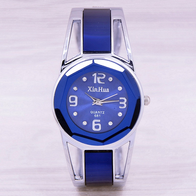 Reloj Mujer Fashion Women Watches Brand Clock Women's Bracelet Watch Lady Quartz Wrist Watch Women Relogio Feminino Montre Femme цена и фото